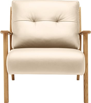 FAUST Fauteuil