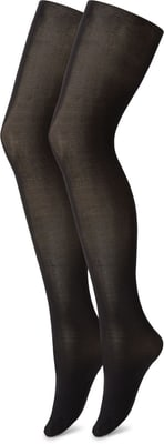 COLLANTS DA DONNA EVERYDAY 70DEN