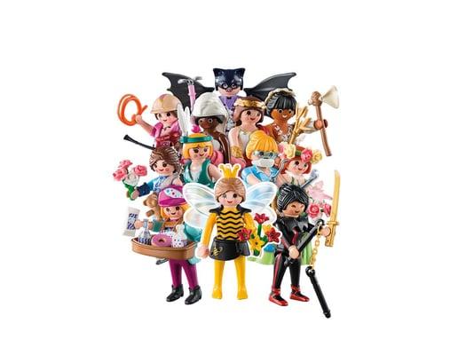 Playmobil Figures Girls (Serie 14)