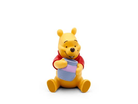 tonies® Disney - Winnie Puuh Hörspiel