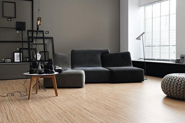 Schöner Wohnen Trendfarbe Matt Manhatten 1 l