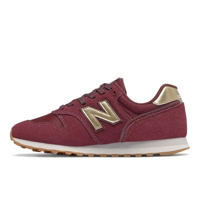 New Balance 373 Chaussures de loisirs pour femme