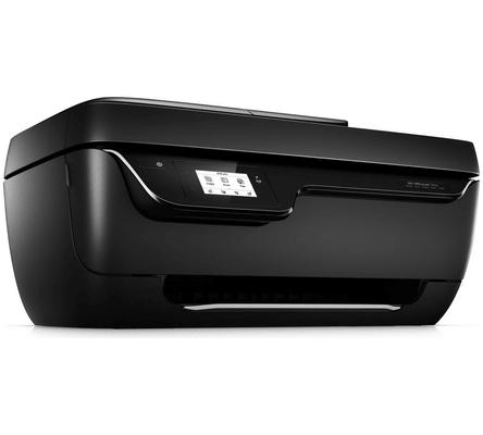 HP OfficeJet 3835 AiO Multifunktionsdrucker