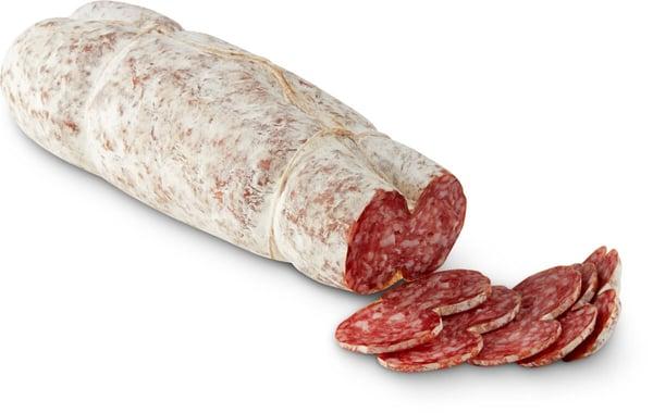 Rapelli Salami