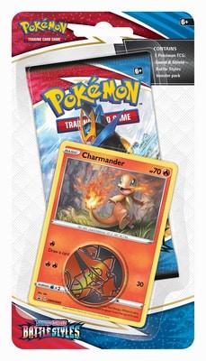 Pokémon 2er Boxster Glashell Gesellschaftsspiel
