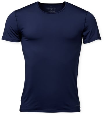 Maglietta uomo marine