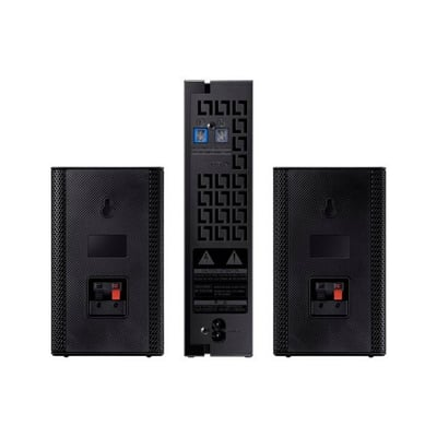 Samsung SWA-9000S/EN Rear Speaker Kit
