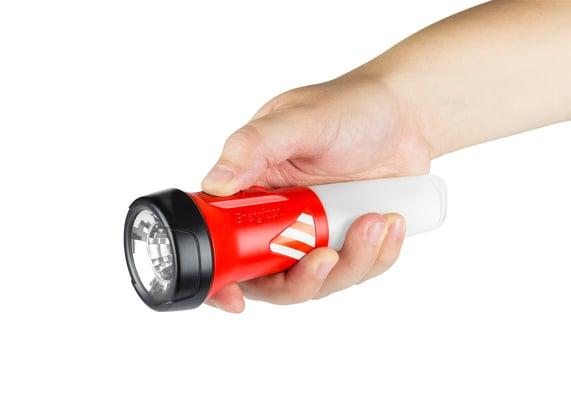 Energizer 3 in 1 Lantern