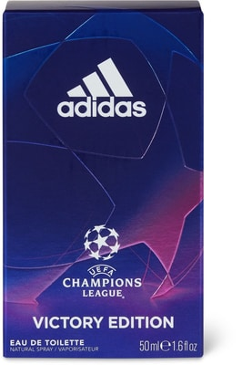 Adidas UEFA Champions League Victory Edition EdT