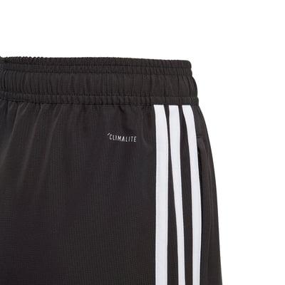 Adidas Tiro 19 Woven Shorts Pantaloncini da calcio per bambini