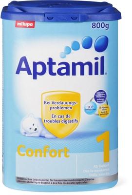 Aptamil Proexpert Confort 1
