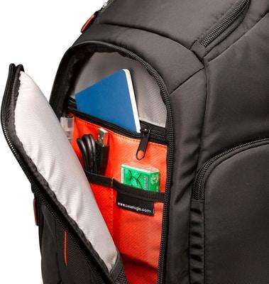 Case Logic DSLR Sling Bag