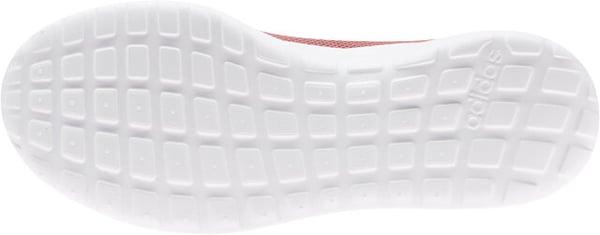 Adidas Lite Racer CLN Damen-Freizetischuh