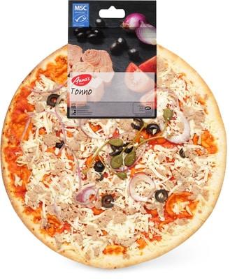 Anna's Best MSC Pizza Tonno