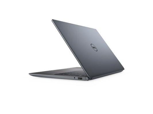 Dell Vostro 5390-MR3CH Notebook
