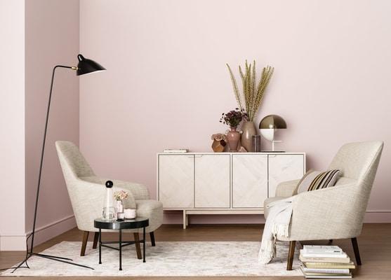sch ner wohnen architects 39 finest 2 ltr lingotto migros. Black Bedroom Furniture Sets. Home Design Ideas