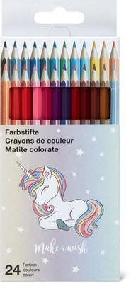 Kids Farbstifte