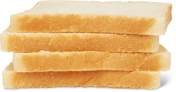 M-Classic Toast Soleil Terrasuisse
