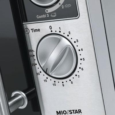 Mio Star Wave 100 Four micro-ondes