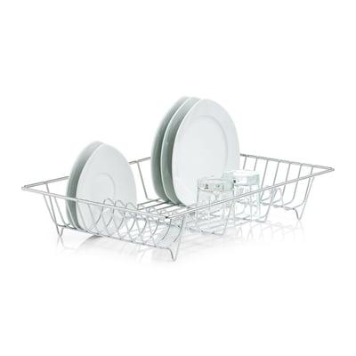 NEA Égouttoir à vaisselle