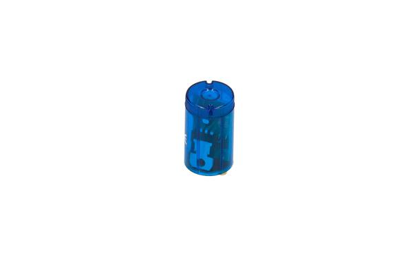 Max Hauri 16-125W Elektronischer Starter