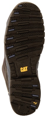 CAT Chaussures de travai Streamline
