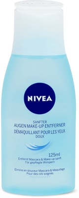 Nivea Visage Make-up Entferner