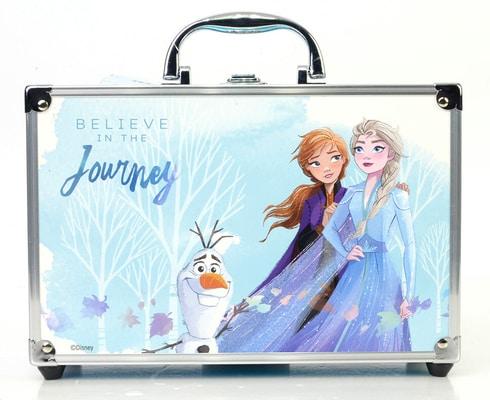 Disney Frozen 2 Makeup Koffer Schminken