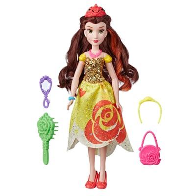 Disney Disney Princess Clever & Kühn Bambole