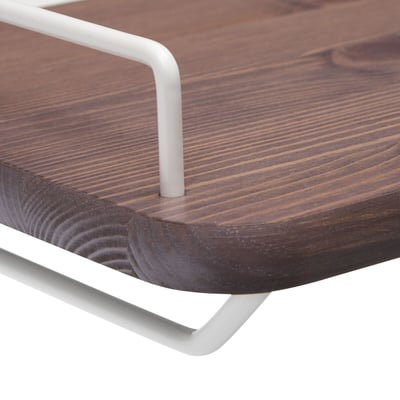 Flexa CLASSIC Table de chevet àsuspendre