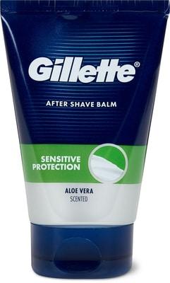 Gillette After Shave Balsam