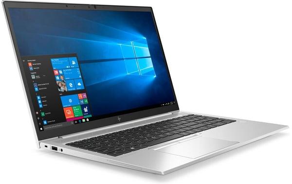 HP EliteBook 850 G7 177F2EA Ordinateur portable