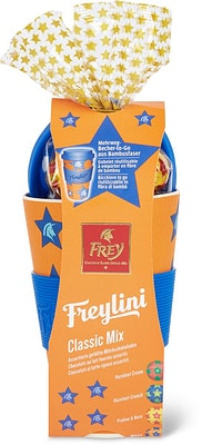 Frey Freylini Palline Cup to go