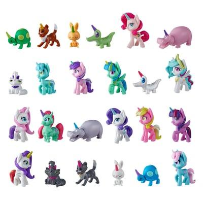 My Little Pony Zaubertrank Surprise Figure giocattolo