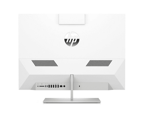 HP Pavilion 24-xa0750nz All in One
