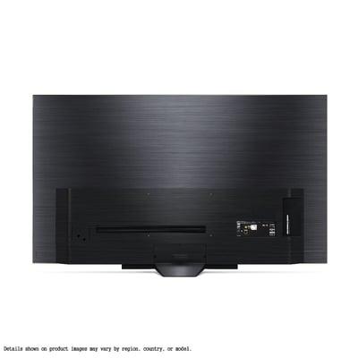 """LG OLED65B9S 65"""" 4K webOS 4.5 OLED TV"""