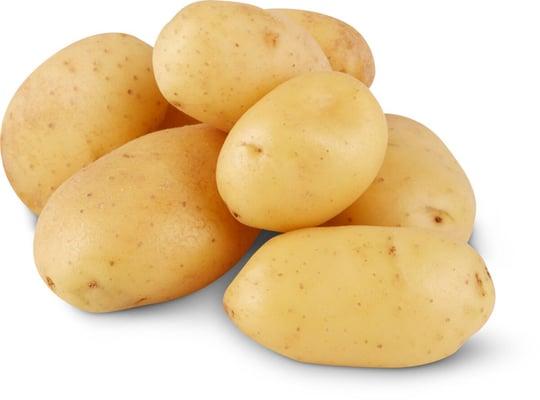 Patate resistente