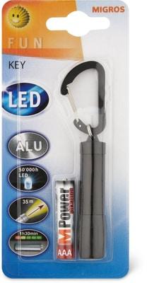 Fun Keylight LED