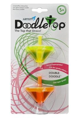 Double Doodle