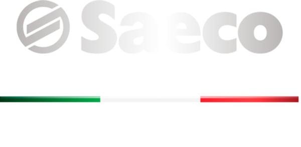 Saeco-Philips