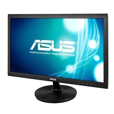 """Asus VS228NE 21.5"""" Moniteur"""