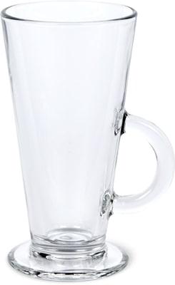 Cucina & Tavola Latte Macchiato Glas 28cl