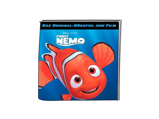 tonies® Disney Findet Nemo (DE) Hörspiel