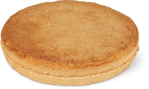 M-Classic Fond de biscuit