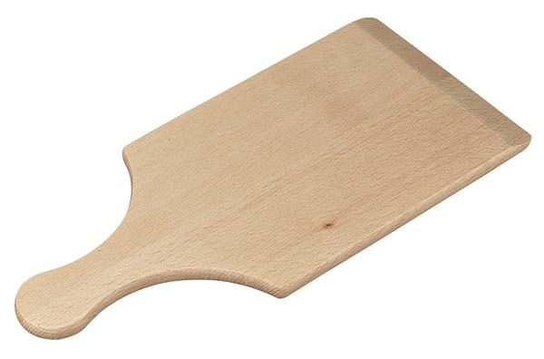 Cucina & Tavola Planche à trancher