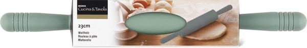 Cucina & Tavola Silikon Teigroller