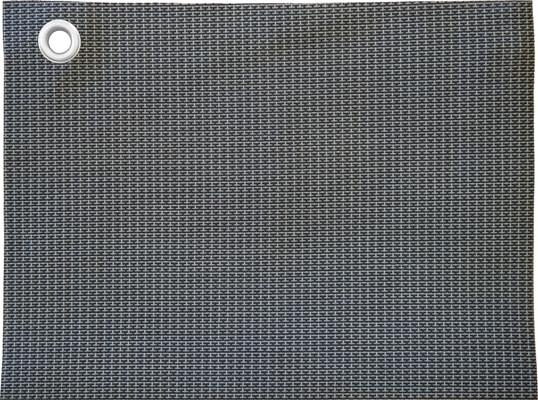 Windhager Sichtschutzmatte Aeris 500 x 90 cm