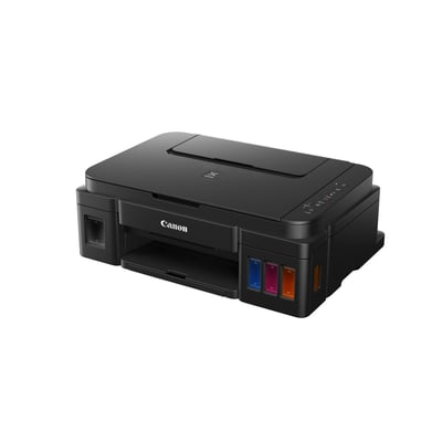 Canon PIXMA G3501 avec 30 CHF Cashback Imprimante multifonction