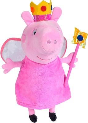 Simba Peppa Pig Plüsch Kostümfreunde Plüsch