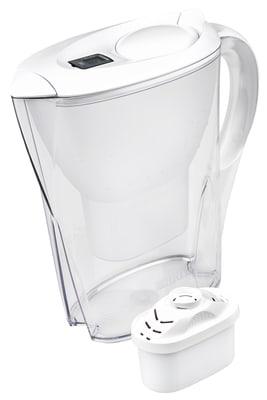 Wasserfilter BRITA MARELLA